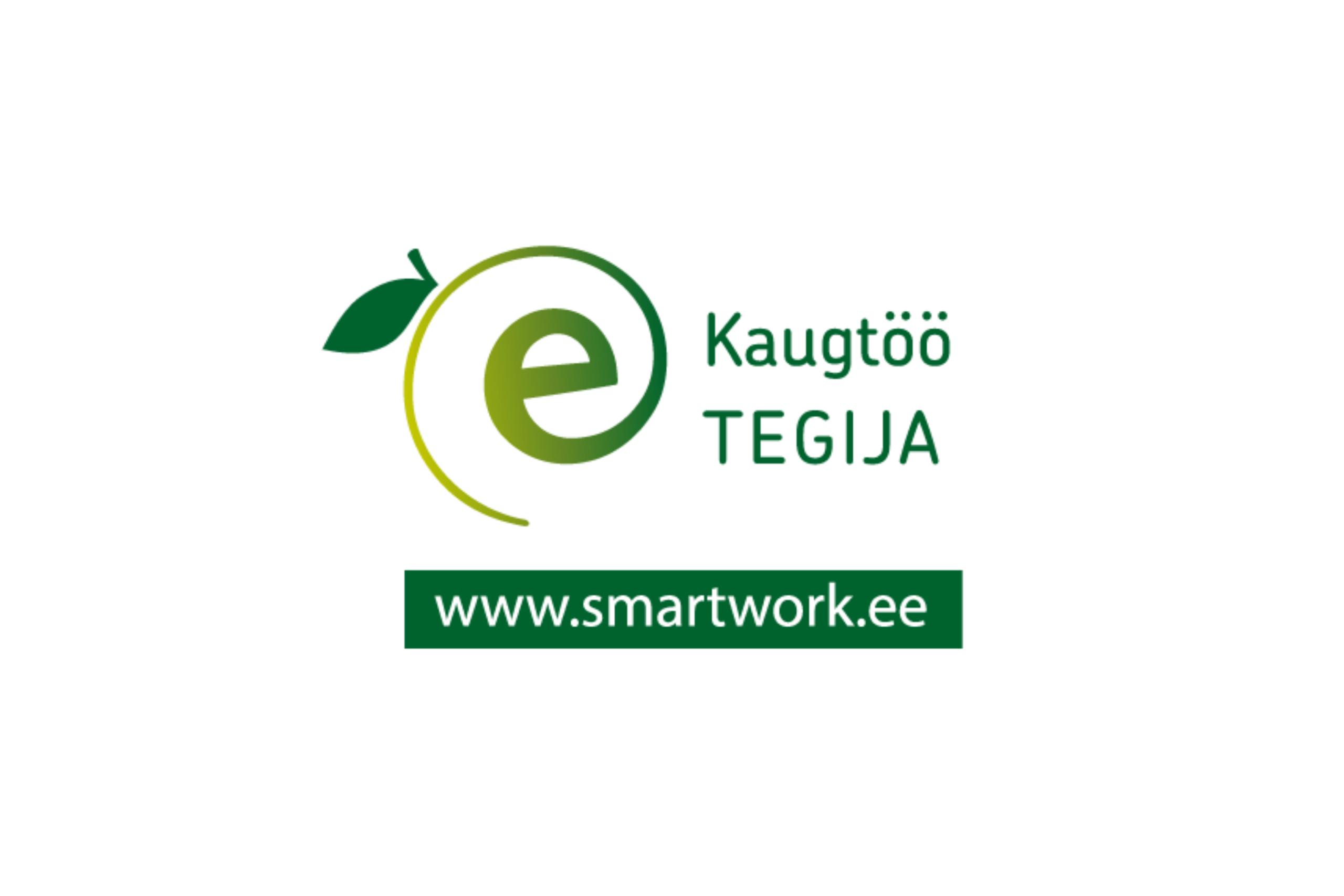 Logo: Smartwork