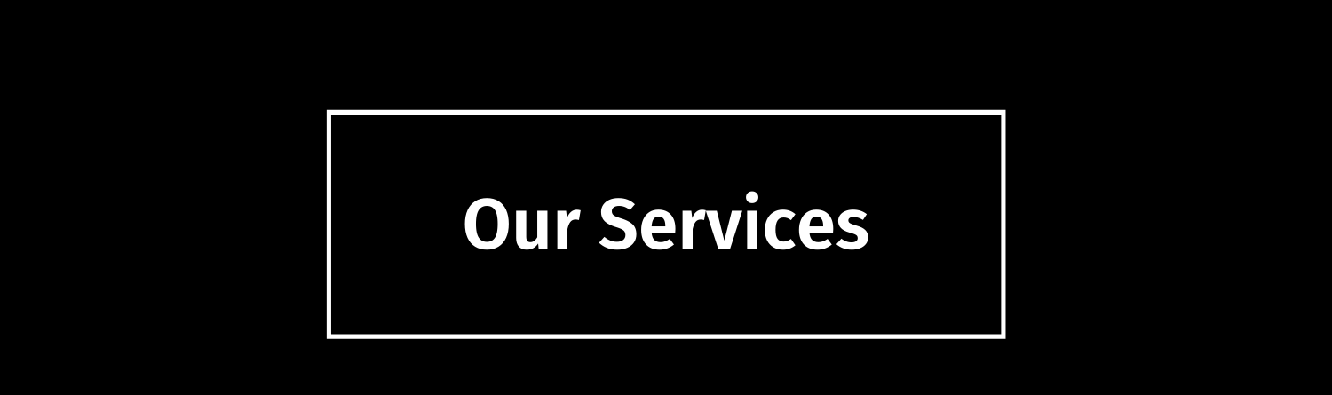 Page title: Our services